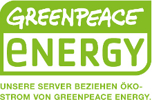 greenpeace-energy-cut-220.jpg